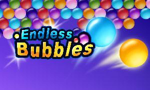 endless-bubbles-1