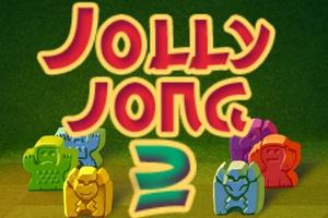 jolly-jong-2