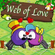 web-of-love