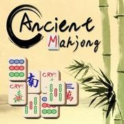 ancient-mahjong