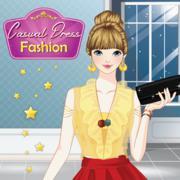 casual-dress-fashion