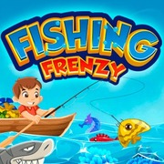 fishing-frenzy