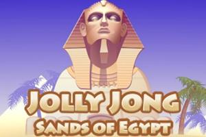jolly-jong-sands-of-egypt