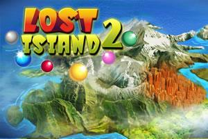 lost-island-2