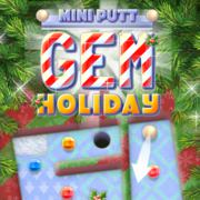 mini-putt-holiday