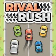 rival-rush