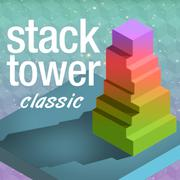 stack-tower-classic