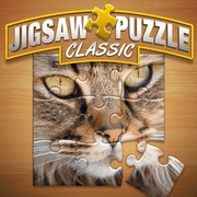 jigsaw-puzzle-classic