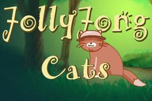 jolly-jong-cats