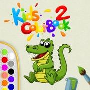 kids-color-book-2