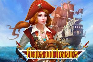 pirates-and-treasures