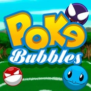 poke-bubbles