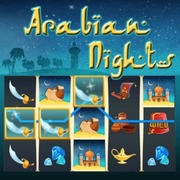 slot-arabian-nights
