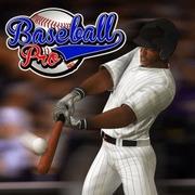 baseball-pro