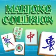 mahjong-collision