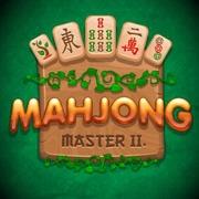 mahjong-master-2