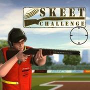 skeet-challenge