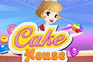 cake-house