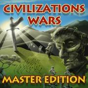 civilizations-wars-master-edition
