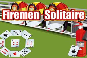 firemen-solitaire