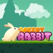 greedy-rabbit