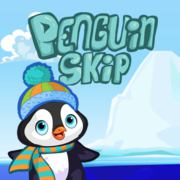 penguin-skip