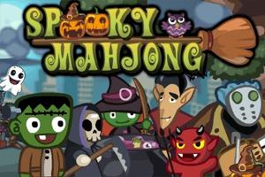 spooky-mahjong