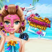 fashionista-maldives