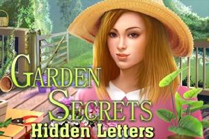 garden-secrets-hidden-letters