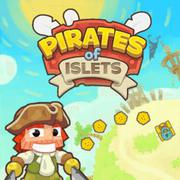 pirates-of-islets