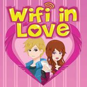 wifi-in-love