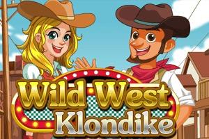 wild-west-klondike