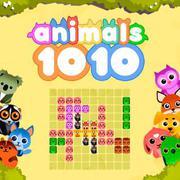 1010-animals