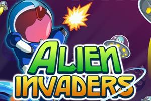 alien-invaders