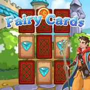 fairy-cards