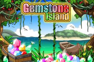 gemstone-island