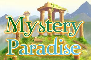 mystery-paradise