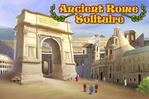 ancient-rome-solitaire