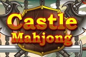 castle-mahjong