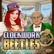 clockwork-beetles