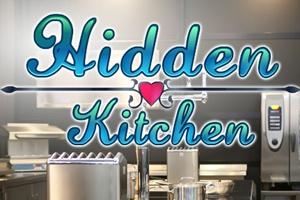 hidden-kitchen