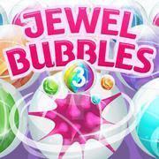 jewel-bubbles-3