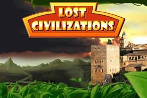 lost-civilizations