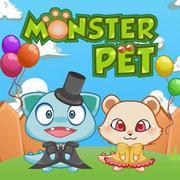 monster-pet