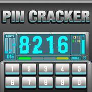 pin-cracker