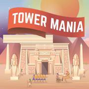 tower-mania