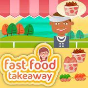 fast-food-takeaway