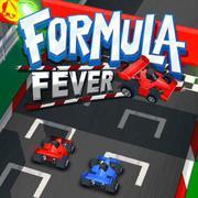 formula-fever