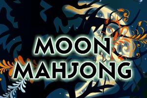 moon-mahjong