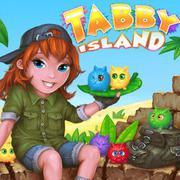 tabby-island